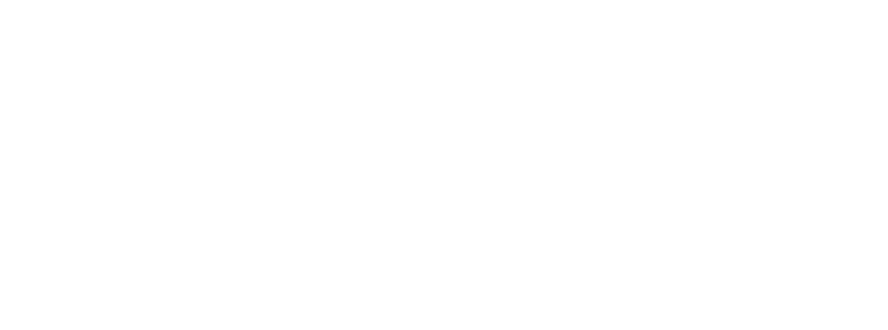 9th Avenue Dental Calgary